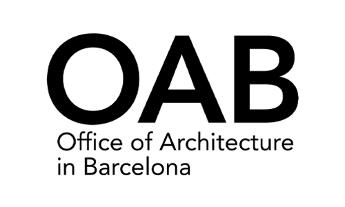 logo_1_oab_080
