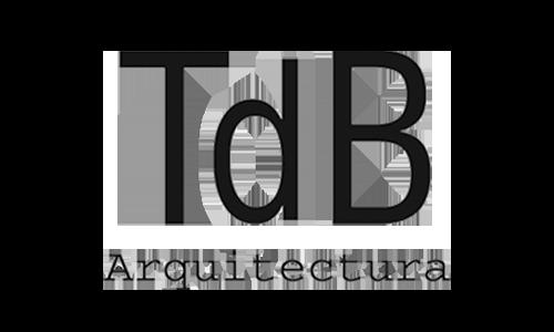 logo_2_tdb_080