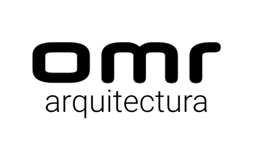 logo_5_omr_080